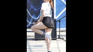 Download Video 160519 우주소녀 (WJSN,Cosmic Girls) Catch Me  [성소] Cheng Xiao 직캠 Fancam (성균관대학교 Y24캠퍼스어택) by Mera MP3 3GP MP4