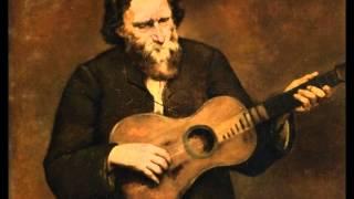 """J.K. Mertz - """"An Malvina"""" (Op. 13, Bardenklange)"""