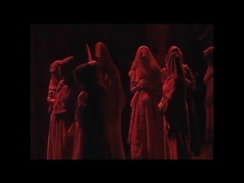 Donizetti - Poliuto (Negri, Geraldi, Hahn - Buenos Aires, 2009)