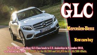 2019 mercedes glc class | mercedes glc 2019 update | 2019 mercedes glc coupe | 2019 mercedes glc amg