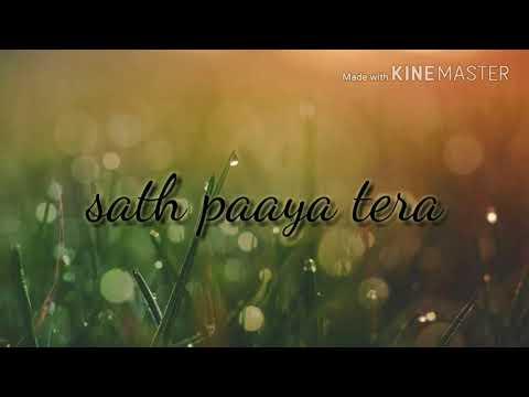 Deva Shree Ganesha Song Lyrics (Agneepath)