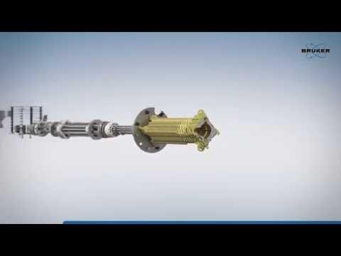 MALDI Molecular Imagerиз YouTube · Длительность: 8 мин26 с