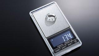 электронные мини весы ювелирные портативные аптекарские купить цена бесплатно(, 2016-07-08T18:11:15.000Z)