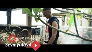 Download Video TiBoy - Aucun défaut [#SEYMYUREAL] MP3 3GP MP4