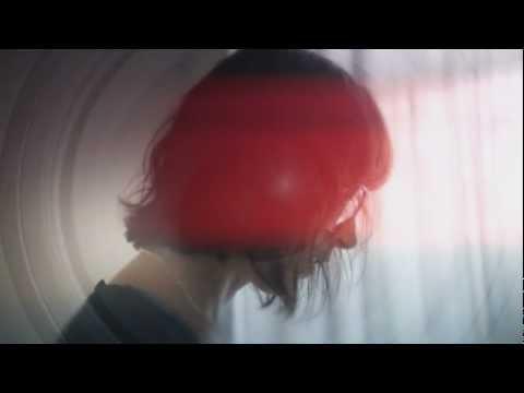 Σtella - Detox (Official Video / Version 2012)
