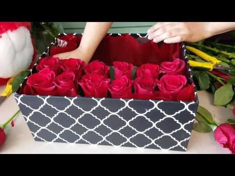 houston-florist---diy-gift-rose-box---roses-in-a-box---ace-flowers
