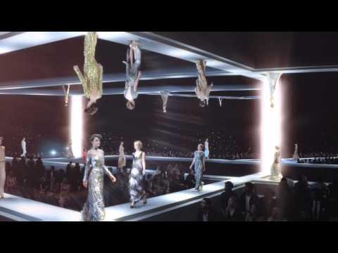 Majid Al Futtaim Television Commercial