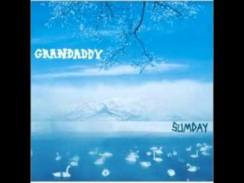 grandaddy-the-go-in-the-go-for-it-weresdamuzak