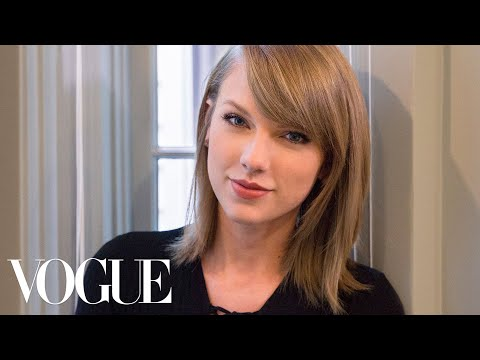 Thumbnail: 73 Questions With Taylor Swift