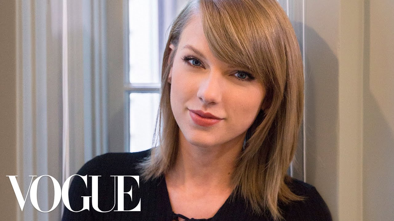 Taylor Swift Claims She Was The National Lighting Rod For Slut Shaming During Her Early Twenties The Independent The Independent