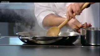 Lamb Casserole Recipe - In Search Of Perfection - Bbc