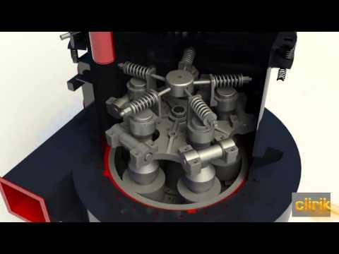raymond mill,raymond roller mill,raymond mill machine,raymond mill plant