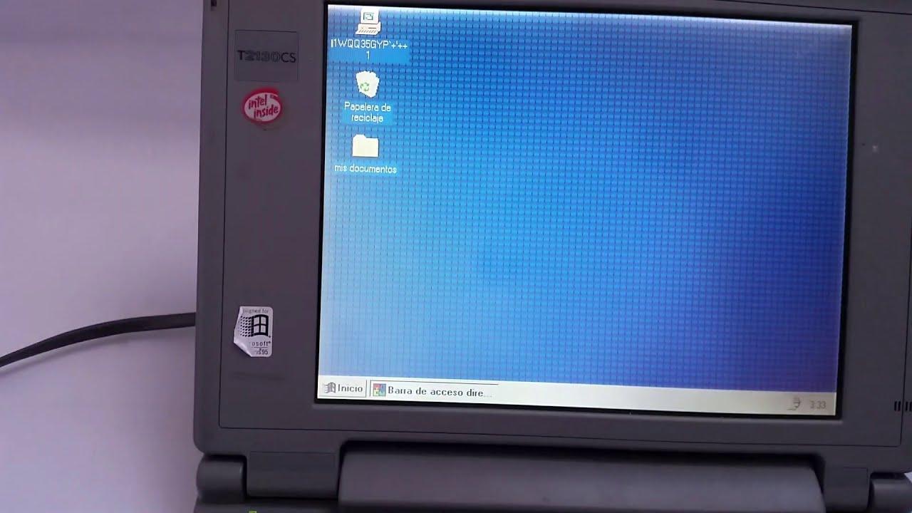 1GB DDR2-667 RAM Memory Upgrade for The Toshiba Portege M700 Series M700 PC2-5300 PPM70U-03G01J