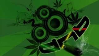Zinc Feat. Slarta Jon - Film (Zinc D`n`b Mix)