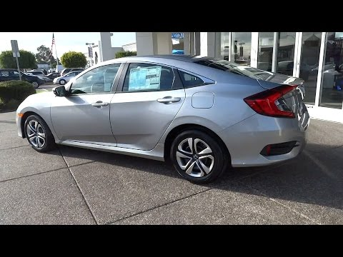 Honda Civic Sales Event Price Deals Lease Specials Bay Area Oakland Hayward Alameda Sf Ca