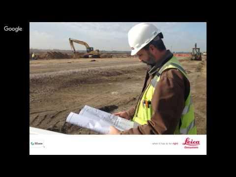 Introdução ao Monitoramento de Obras com Drones