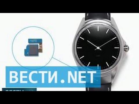 Еженедельная программа Вести.net от 28 мая 2016 года