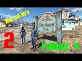 Fallout 4 Nate and Nora Chapter 1 # 2 Reunited with Nora