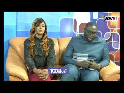 100% BUZZ :  Bala Gaye 2 déclare sa candidature à la mairi