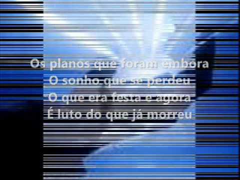 CD BAIXAR TOQUE RESTITUIO NO ALTAR
