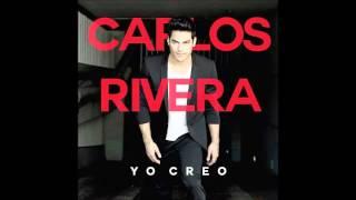 Carlos Rivera - Seras
