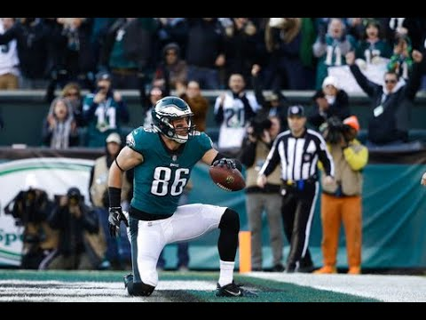 4973411d052 Philadelphia Eagles playoff fate lies with Vikings, Seahawks ahead of  Redskins matchup: 'Obviously, we need some help' - pennlive.com