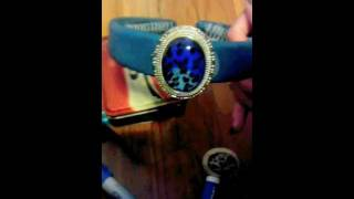 Princess Jasmine headband/crown/tiara/diadem tutorial DIY