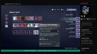 More Destiny 2! - Destiny 2 Gameplay