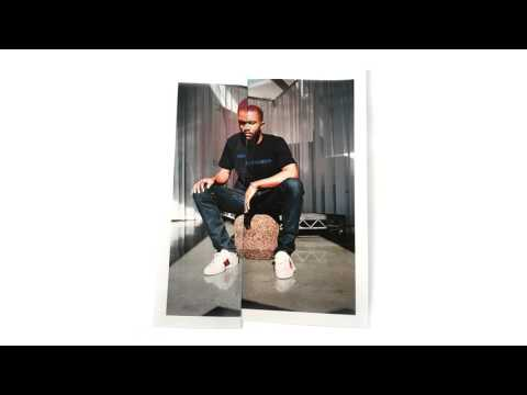 Frank Ocean - Chanel from YouTube · Duration:  3 minutes 31 seconds