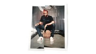 Download Frank Ocean - Chanel