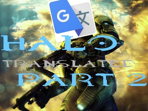 halo---quotes-google-translated:-part-2