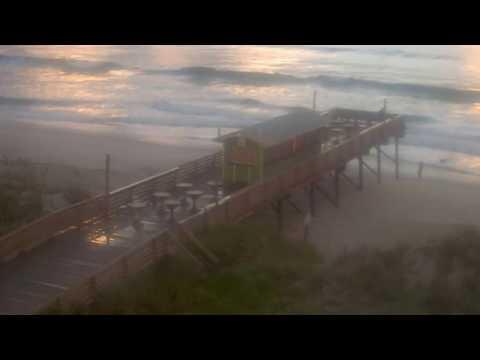 Hurricane Florence Carolina Worst Storm Ever