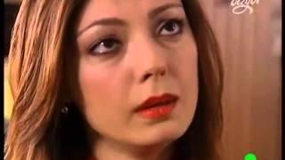 Симфония кохання. 35 серия. II сезон. Сериал