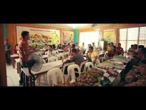 Nutrition platforms  for school children in the Philippines