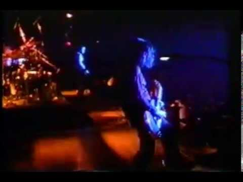Prong   Indy Feb 01 1994 (Full Show 2 cam)