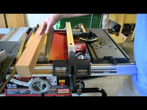 Luthier tool review sliding craftsman table saw for cutting custom luthier tool review sliding craftsman table saw for cutting custom necks w table router keyboard keysfo Gallery