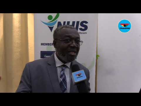 Unnecessary NHIS charges unacceptable' - Ghana Health Service