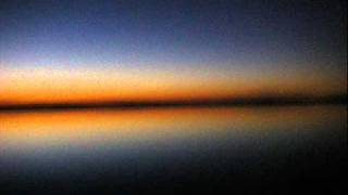 Aminda - Horizon