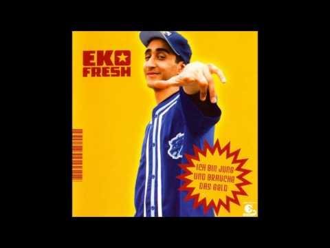13.Eko Fresh - Afterparty (feat Mo) [Ich bin Jung und Brauche das Geld]