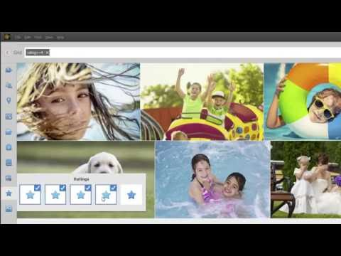 Learn Easy Photo Editing in Photoshop Elements 15