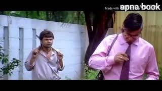 Mast vedio || Hindi films comedy #Rajpal yadav