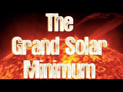 11 Scientific Predictions For The Upcoming Grand Solar Minimum Hqdefault