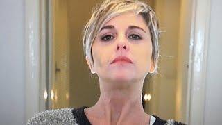 Nadia Toffa le parole choc del medico dopo la chemio: la iena in lacrime