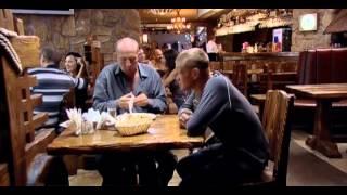 Дознаватель. 1 сезон (10 серия) 2012, боевик, криминал, детектив