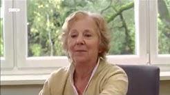 Meine liebe Familie - Der Erbe (Ganzer Film Drama 2008)