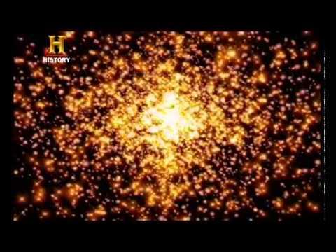 belgesel  evren karanlik madde  karanlik enerji türkçe