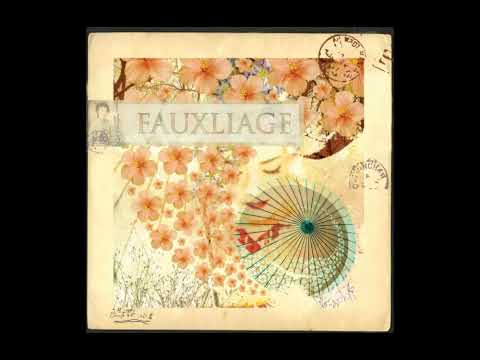Клип Fauxliage - Draw My Life