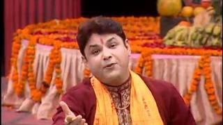 Video Baba Ka Happy Birthday [Full Song] Mere Dil Mein Shyam Basa Hai download MP3, 3GP, MP4, WEBM, AVI, FLV Juni 2018