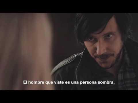 "Trailer ""Acechada"""