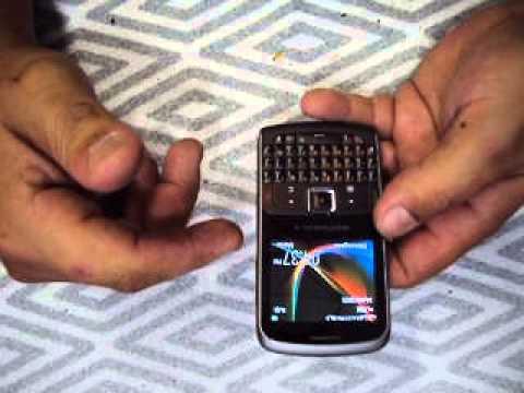 videos gratis para celular motorola ex115